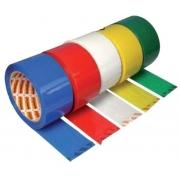 American gray duct tape, mondokart, kart, kart store, karting