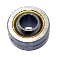 Rotule Bas OTK colonne direction de 10 mm