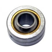 Rotule Bas OTK colonne direction de 10 mm, MONDOKART, kart, go
