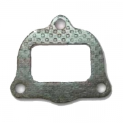 TM K11-K12 Gasket exhaust, MONDOKART, K11-K11B Parts
