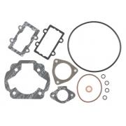 Gaskets Kit 125cc IAME Leopard, MONDOKART, Conrod & Crankshaft