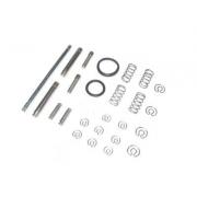 Rücksattel Reparatursatz CX-I28 BirelArt, MONDOKART, kart, go