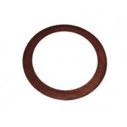 Thrust washer copperhead BMB HAT, MONDOKART, Cylinder & Head HAT
