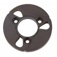 Clutch single piece Rotax Max