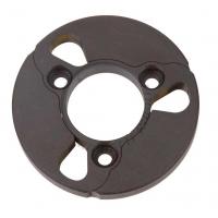 Kupplung fur Rotax Max (kompatibel)
