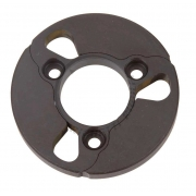 Clutch single piece Rotax Max, mondokart, kart, kart store