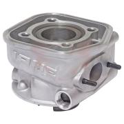 Zylinder komplett Iame 60cc X30 Waterswift, MONDOKART, kart, go
