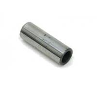 Piston Pin 12 x 35 mm Iame Swift 60cc X30