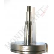 Half Crankshaft Side Transmission Iame 60cc X30 Waterswift