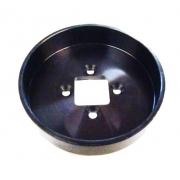 Clutch Bell Iame 60cc X30 Waterswift, MONDOKART, Clutch X30