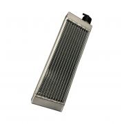 Radiator Iame 60cc X30 Waterswift, mondokart, kart, kart store