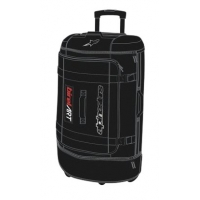 Travel bag Trolley BirelArt NEW!!