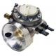 Carburatore Tryton HB27 - 26mm, MONDOKART, kart, go kart