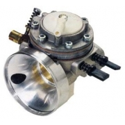 Carburetor Tryton HB27 - 26mm, MONDOKART, Tryton Carburetors