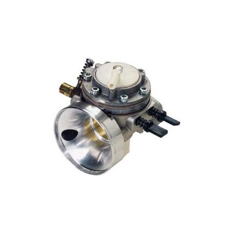 Carburador Tryton HB27 - 26 mm, MONDOKART, kart, go kart