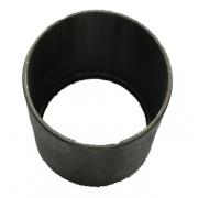 Bague tube finalino (double diamètre), MONDOKART, kart, go