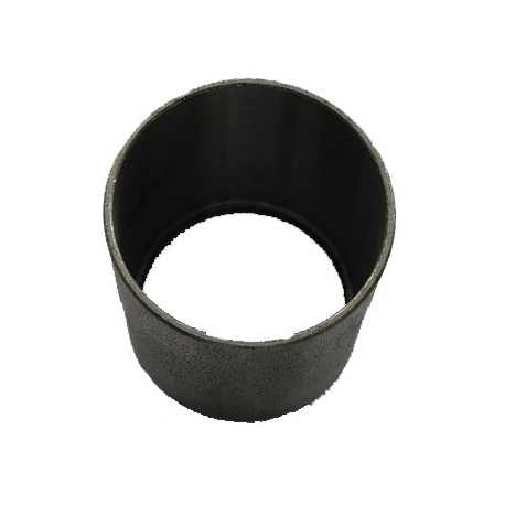Bushing for pipe curve (double diameter), mondokart, kart, kart