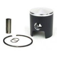 Piston for ROTAX MAX (Meteor)
