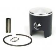 Pistone per ROTAX MAX (Meteor), MONDOKART, Pistoni & accessori
