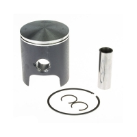 Piston for Vortex RokGP - Super Rok