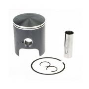 Piston for Vortex RokGP - Super Rok, MONDOKART, Cylinder & Head