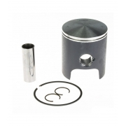 Piston for VORTEX ROK, mondokart, kart, kart store, karting