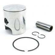 Piston for TM K8 - KV 125 cc, MONDOKART, Pistons & Accessories