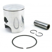 Piston for TM K8 - KV 125 cc, MONDOKART, Pistons & Accessories