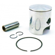 Piston for Vortex KZ (until 2014), mondokart, kart, kart store
