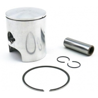 Piston for Maxter MXO MXS MXS2 Light