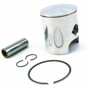 Piston for Vortex KZ Light (up to 2014), MONDOKART, Pistons &