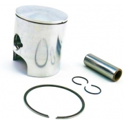 Piston for Modena KZ Light, MONDOKART, Pistons & Accessories
