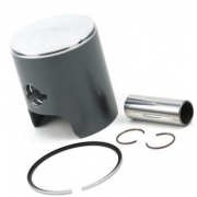 Piston for Vortex RAD KF, MONDOKART, Pistons for Vortex DVS -