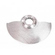 naked rotary valve KV95 TM, MONDOKART, Other miscellaneous