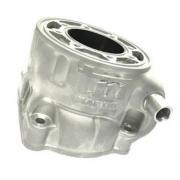 Tuned Cylinder TM KZ10, MONDOKART, Cylinder & Head KZ10