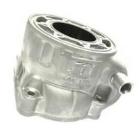 KZ10 Standard Cylinder