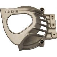 Coperchio Carter Frizione Iame Easykart - Leopard & X30 Waterswift