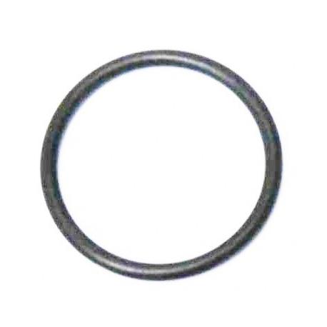 Joint Torique Etrier 3112 R1 / R2 / R1K Intrepid - IPK -