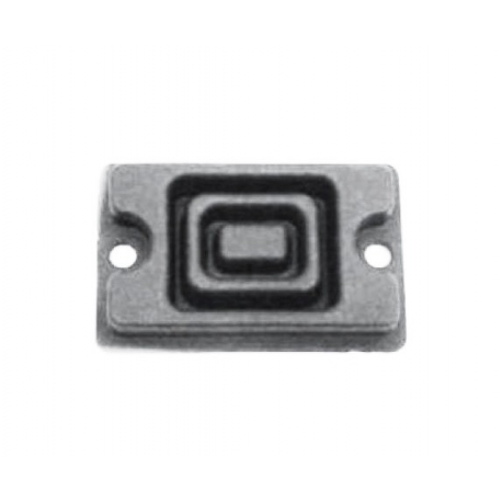 Joint Réservoir pompe frein Intrepid, MONDOKART, kart, go kart
