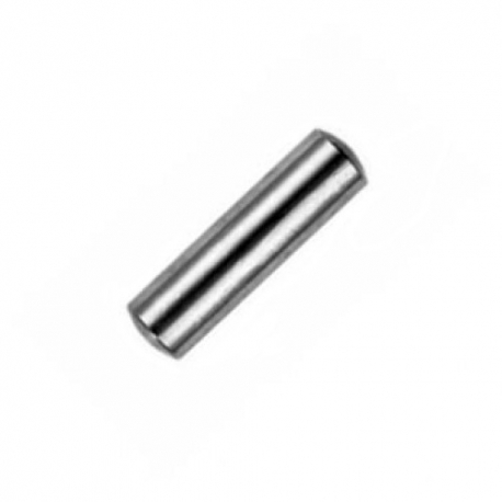 M6 centering plug (for caliper support) 5x10 Intrepid - IPK -