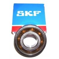 Cuscinetto 6205 TN9 C4 SKF (gabbia poliammide) 6205