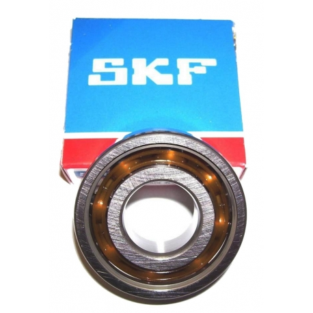 Roulement SKF 6205 TN9 C4 (cage polyamide) 6205, MONDOKART