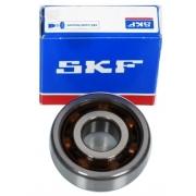 Rodamiento SKF 6303 TN9 C4 Arbol Equilibrador TM KF OK OKJ