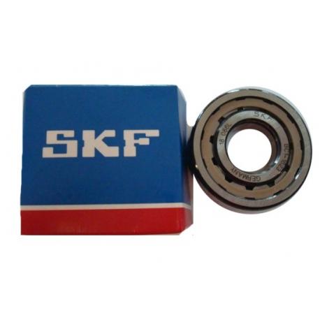 Rollenlager BC1-1623 60ccm Mini (6204) Lager SKF, MONDOKART