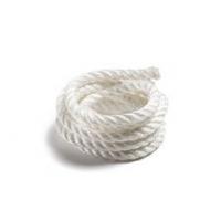 Cuerda Arranque WTP 60