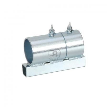 Schneidwerkzeug Flexible Schalldämpfer, MONDOKART, Andere