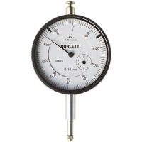 Comparator Centesimal Quality Borletti