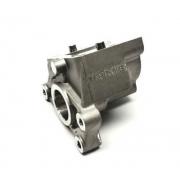 Stützmetall Starter Motor Iame Easykart - Leopard, MONDOKART