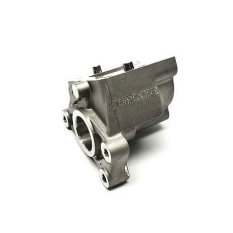 Support Metal Starter Motor Iame Easykart - Leopard, mondokart