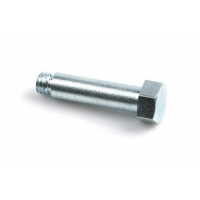 Brake pad guide screw BirelArt